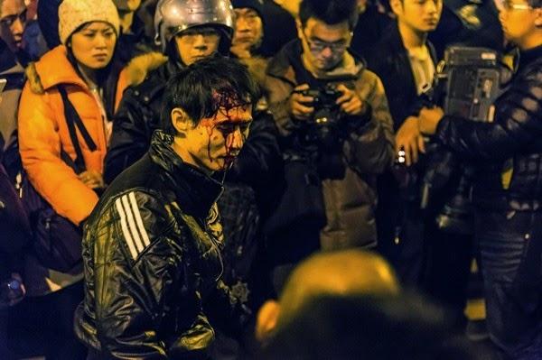 323行政院反服貿公民