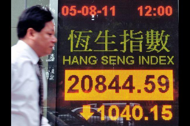 hang_seng_stock_index_08-05-2011