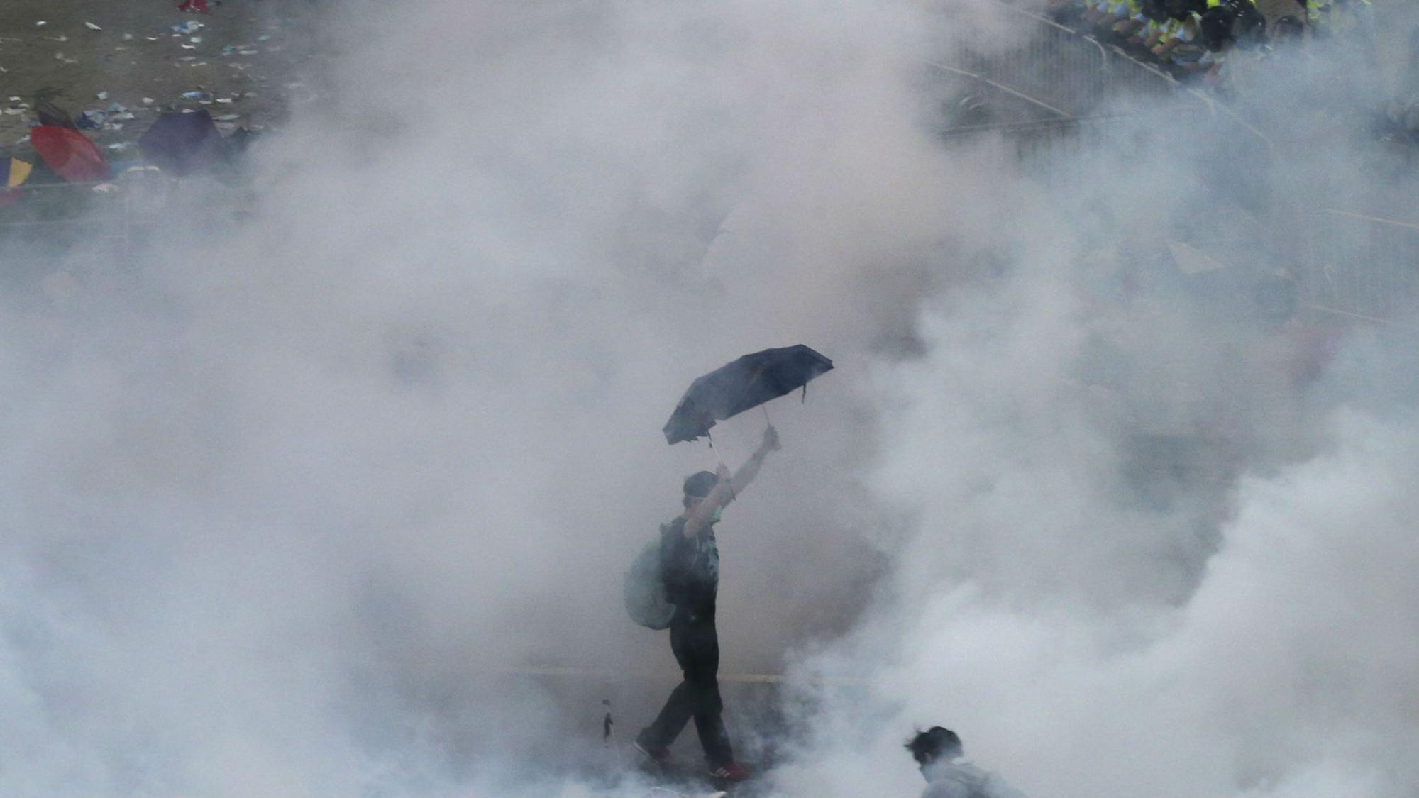 umbrella-revolution-hong-kong-web