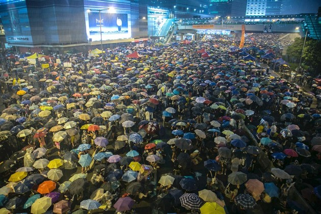 0930-hong-kong-protests-970-630x420