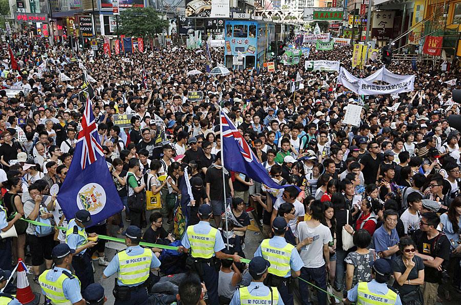hong-kong-protest (1)
