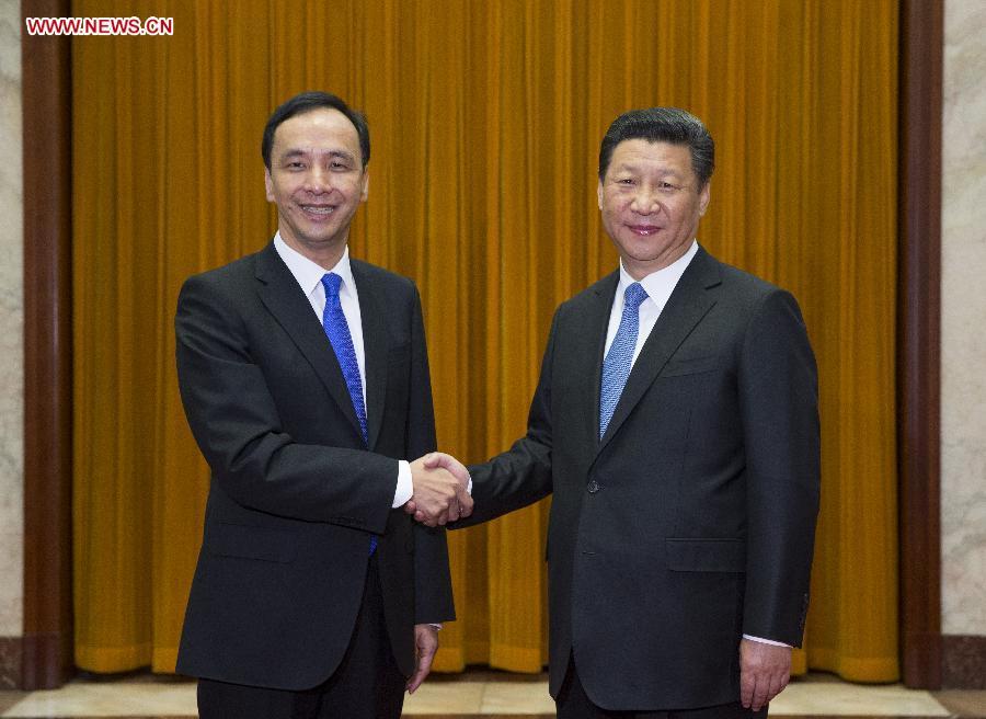 PhotoCreditXinhua:Lan Hongguang