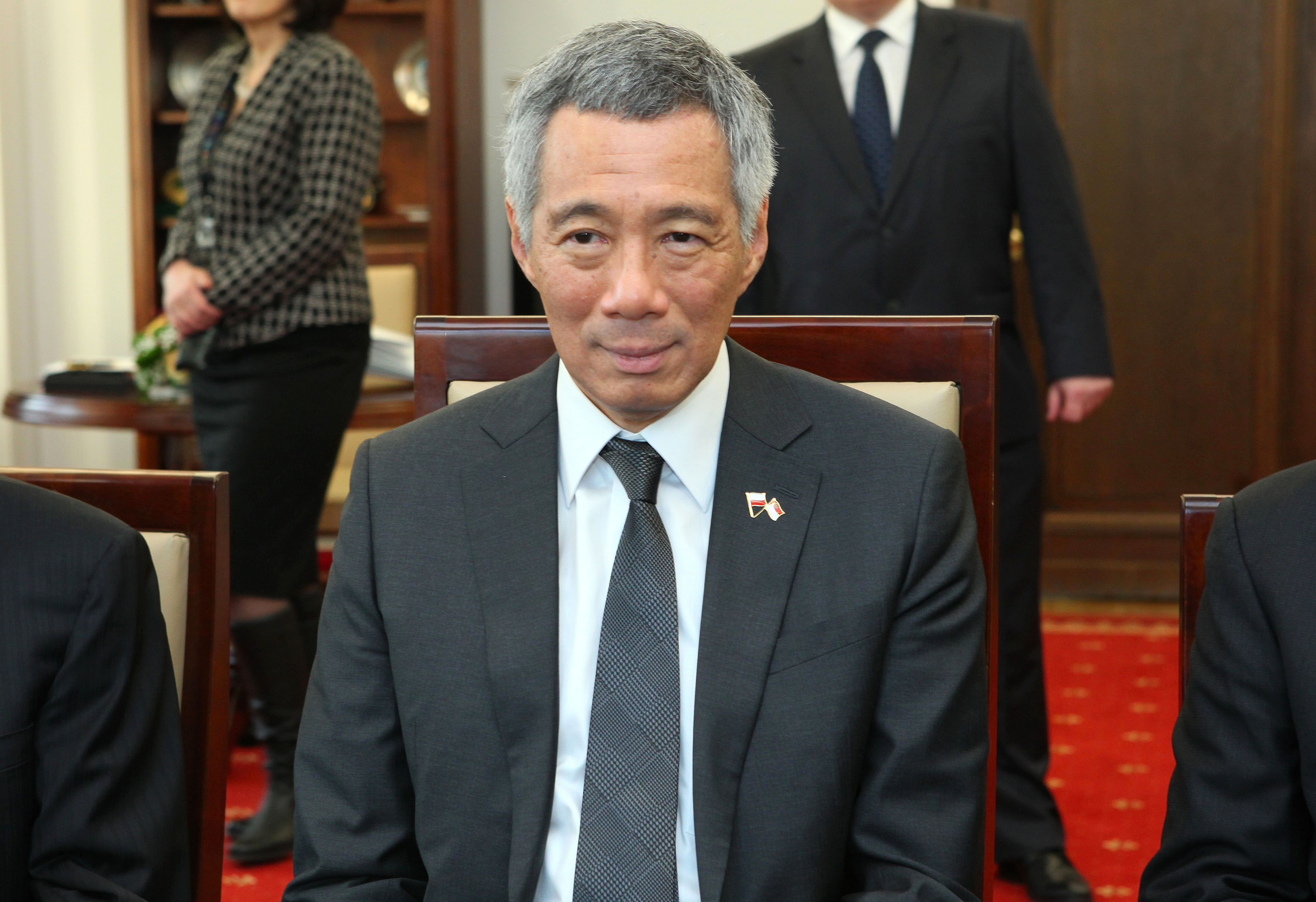 Lee_Hsien_Loong_Senate_of_Poland_02