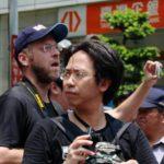 William Tsai