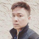 Yen-Ting Edward Liu