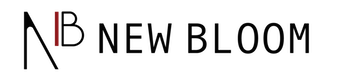 New Bloom Magazine logo