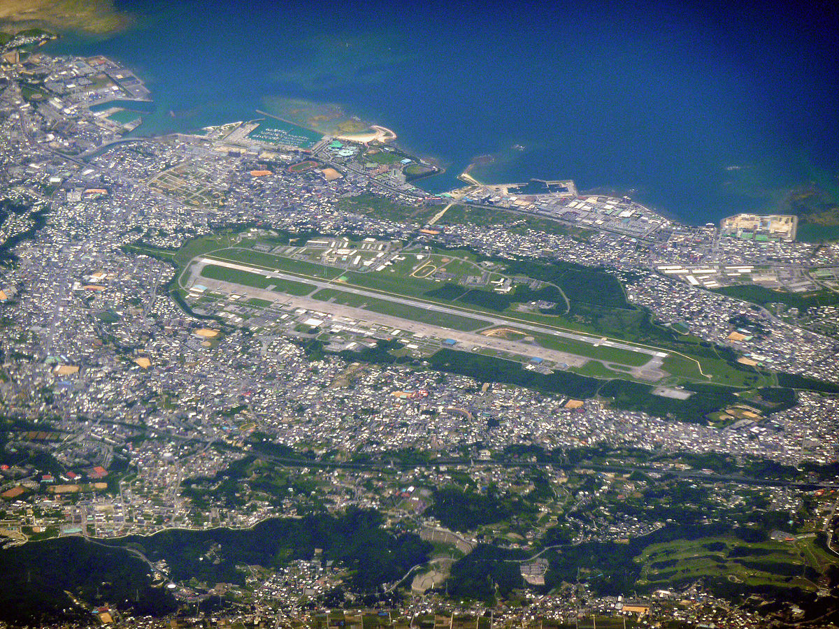 1200px-Marine_Corps_Air_Station_Futenma_20100526