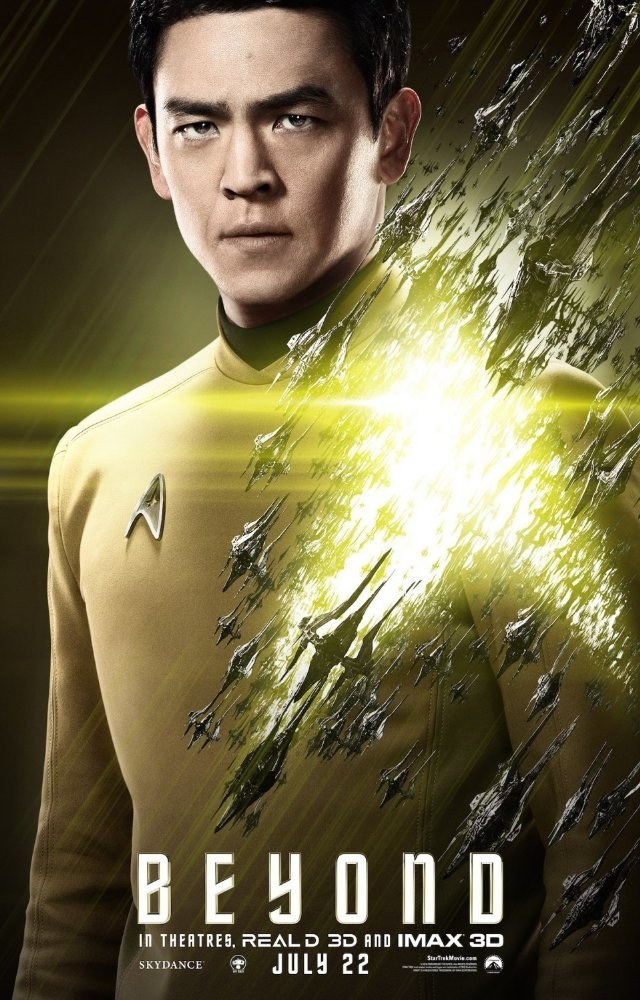 PhotoCreditStarTrekBeyond