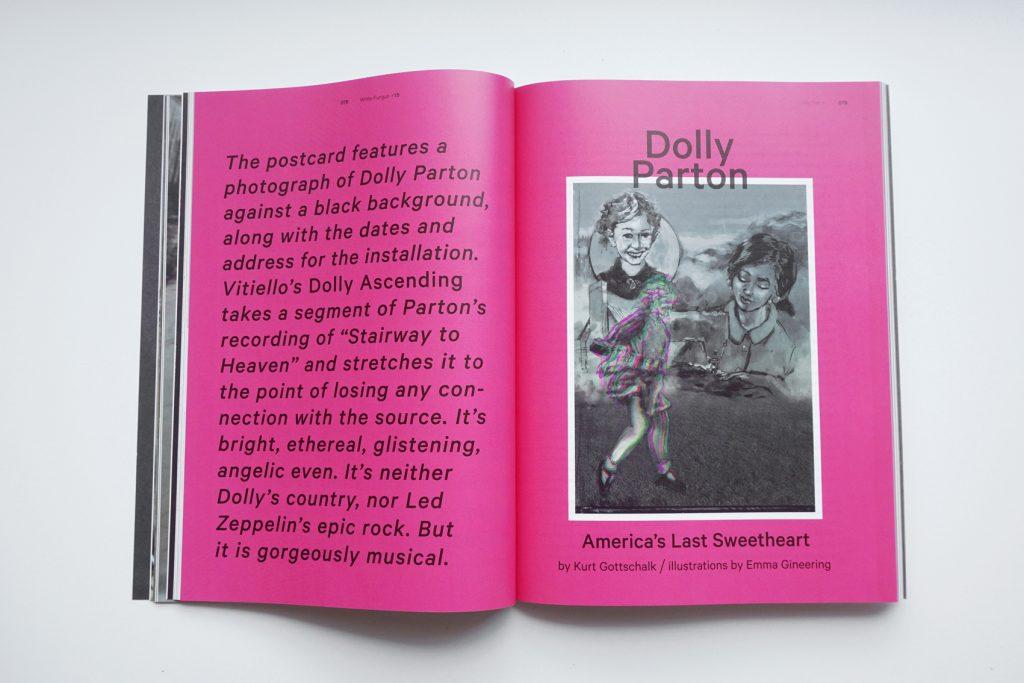 WF15_Dolly Parton