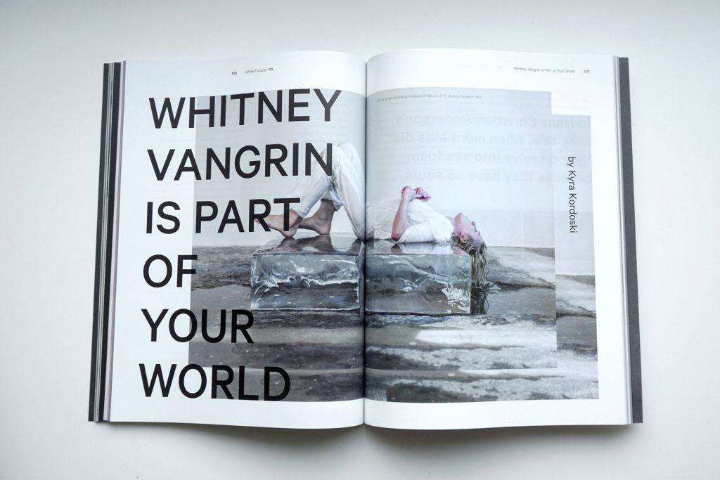 WF15_Whitney Vangrin