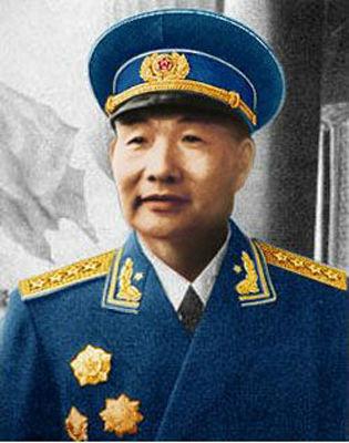 xiao-jingguang