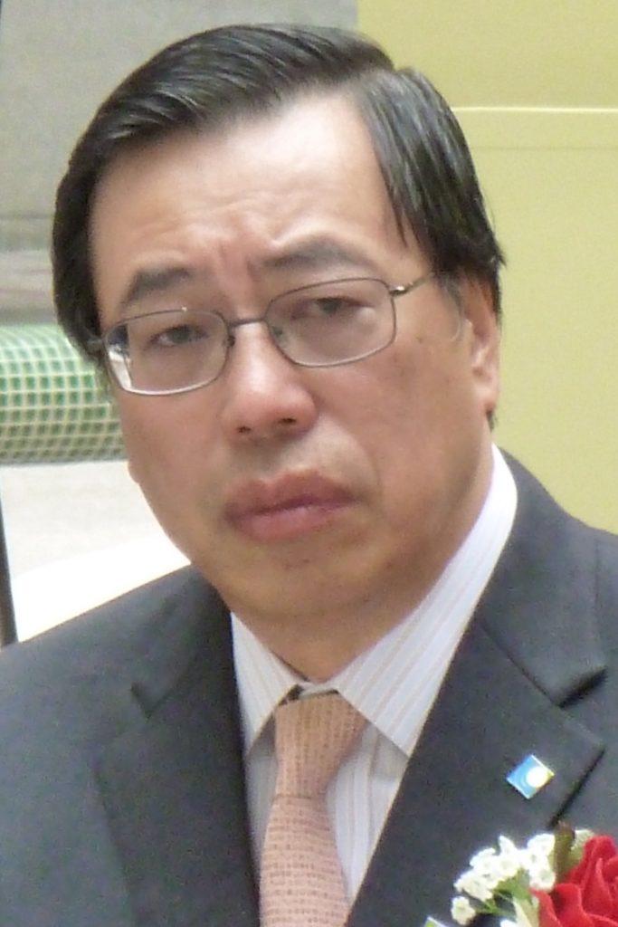 leung_kwan-yuen_andrew