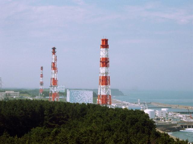 fukushima-1-1