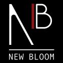 newbloomeditor