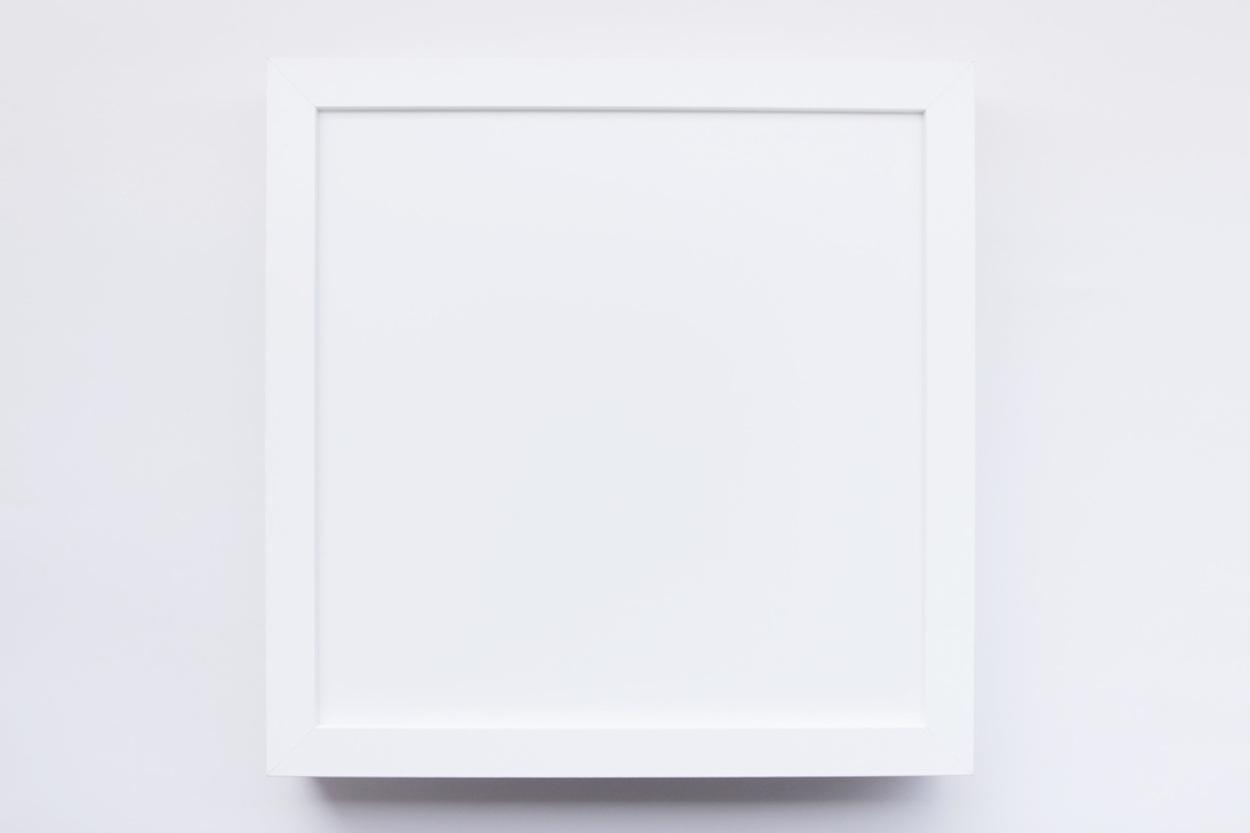 fujui-wang-sound-canvas_orig