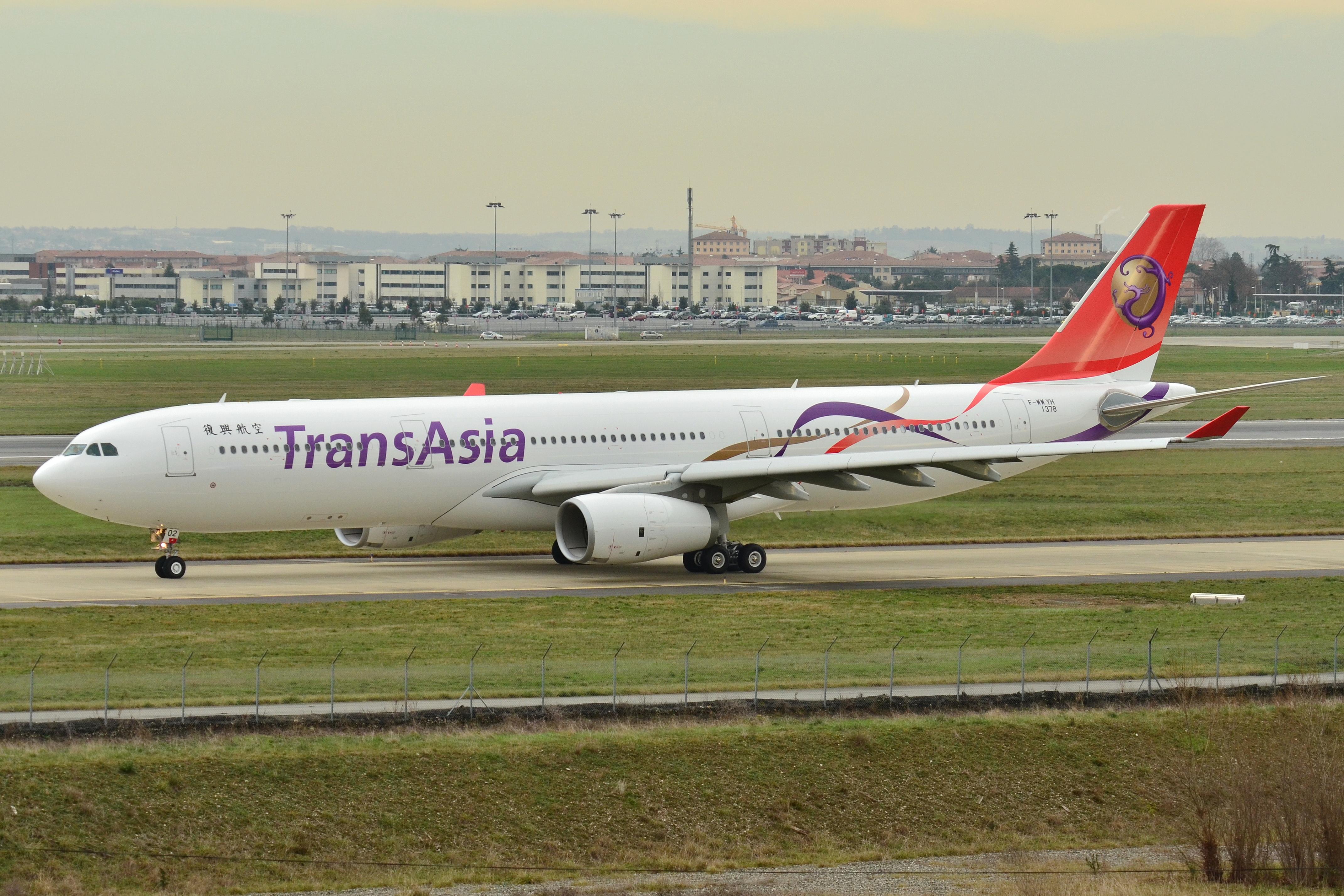 airbus_a330-300_transasia_airways_-_f-wwyh_-_msn_1378_10313155795