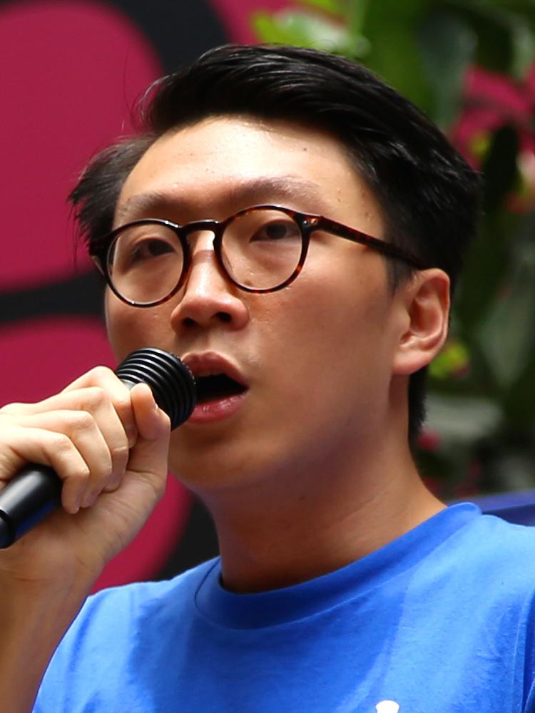edward_leung