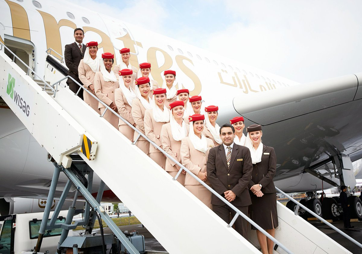 emirates airlines mission statement Please write a good vision and a mission statement for the emirates group example: mission.