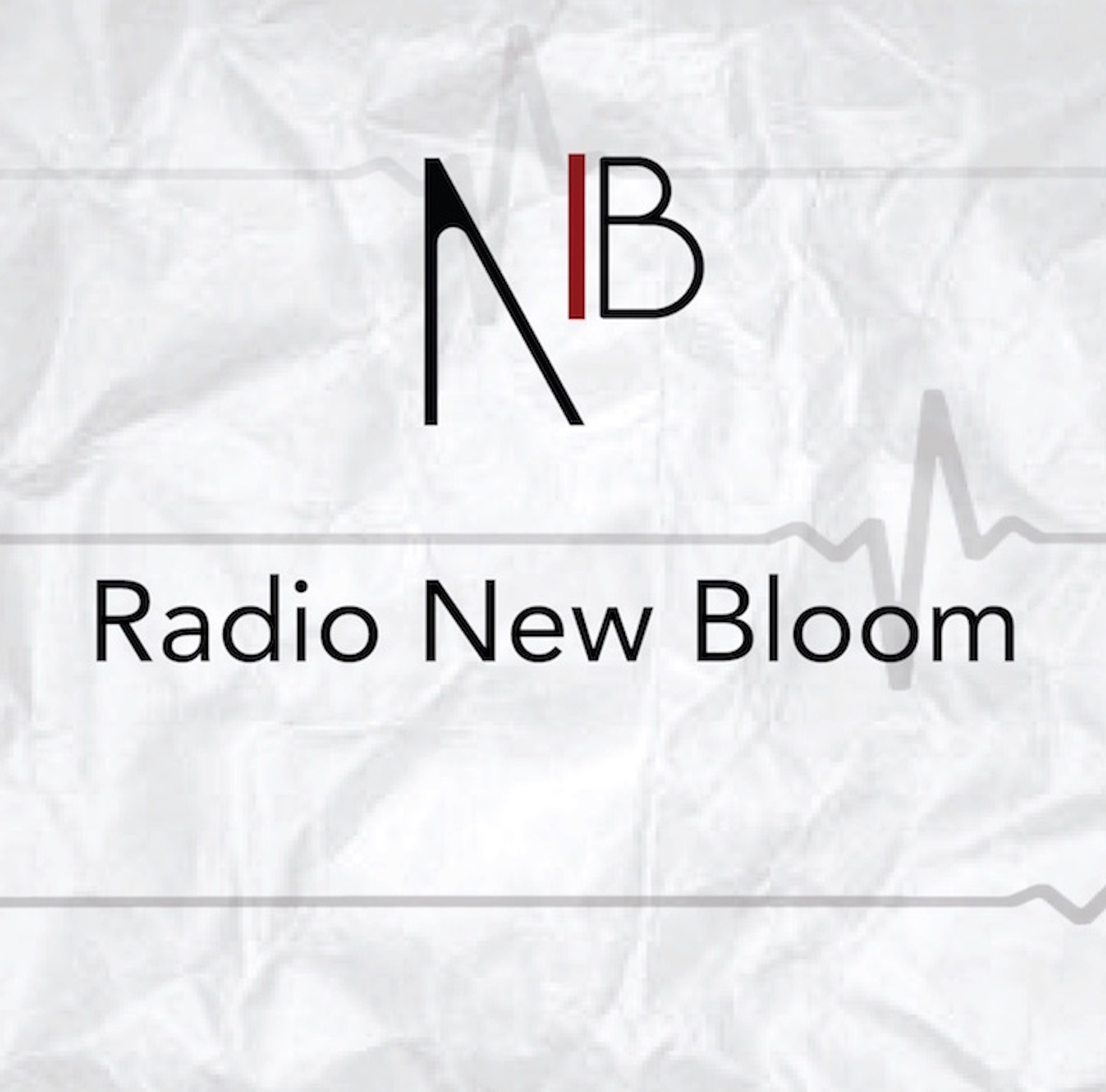 Radio New Bloom