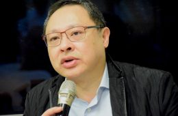 gender inequality in modern hong kong 73 titlea titleb author monthyearanna wu the hong kong position on gender equality tool for the alleviation of poverty of all forms of human rights, nothing can be more basic than the.