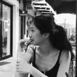 Mia Ping-Chieh Chen