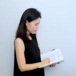 Susan Chang